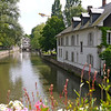 Strasbourg, FR