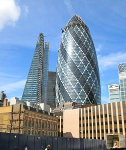 London (2014)
