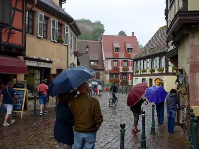 Alsace (2016)