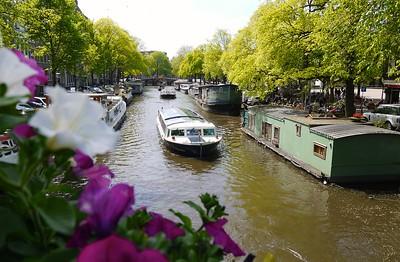 Amsterdam (2015)
