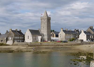 Normandy (2015)