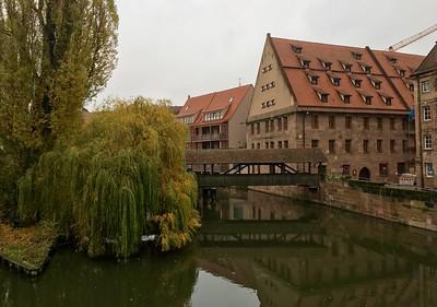 Nuremberg (2016)
