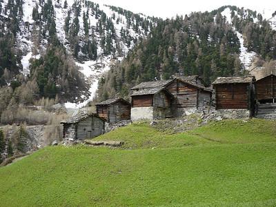 Switzerland (2010)