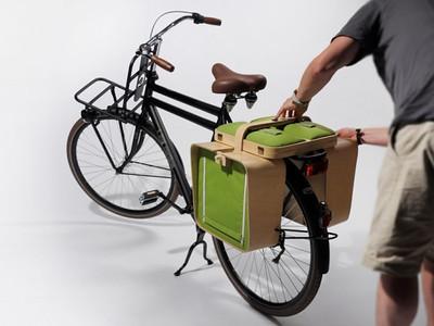//www.bikerumor.com/2012/10/25/picnic-basket-panniers/