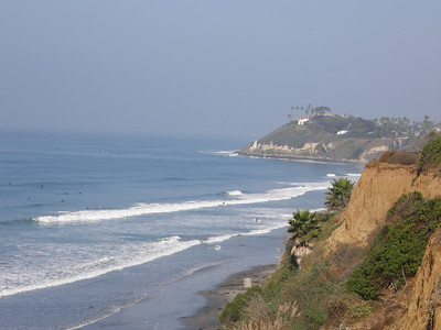 San Diego (2008)