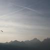 Switzerland, 2011.