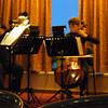 Adagio Strings again