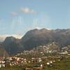 Anaga Mts.