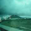 Pictures taken on Arrecife, Lanzarote, tour to the northern part of the island on April 27.
