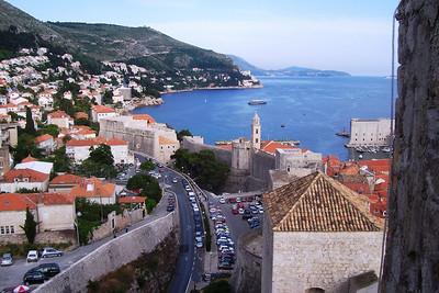 2005_Croatia