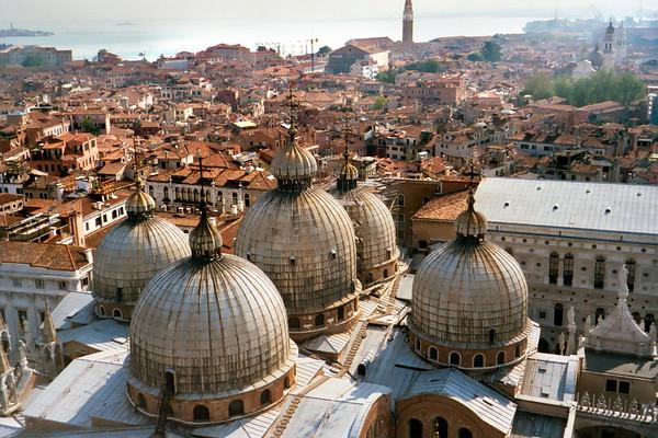 2005_Venice