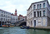 2005_Grand Canal to Realto Bridge