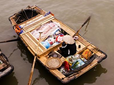 2006_Vietnam