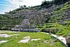 Roman amphatheater