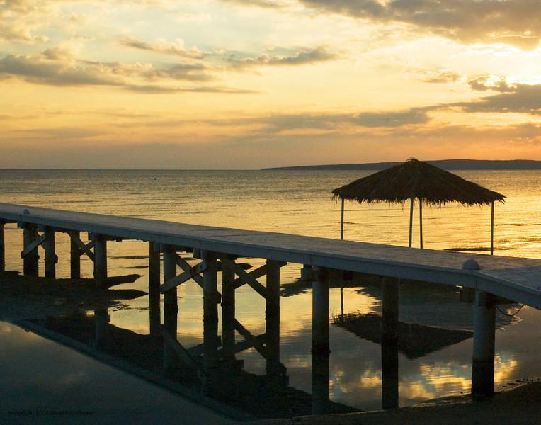 Copamarina Resort, Guanica, Puerto Rico