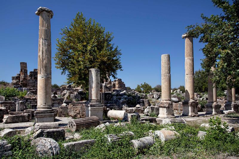 Afrodisias 20100919_6006.jpg