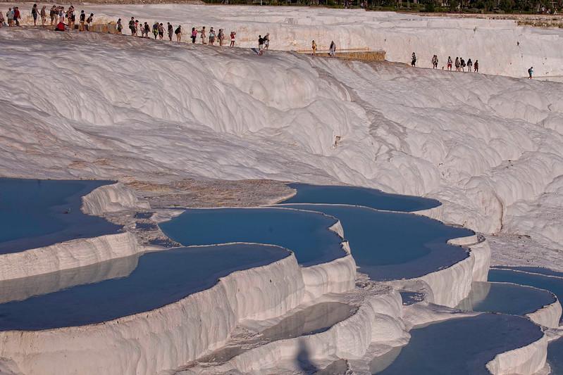 Pamukkale 20100918_5846.jpg