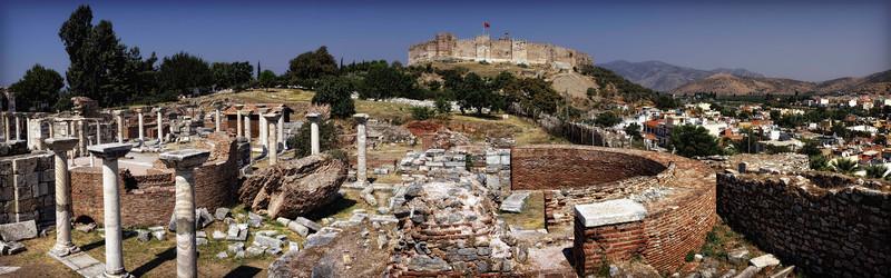 Selcuk 20100916_4995 Panorama.jpg