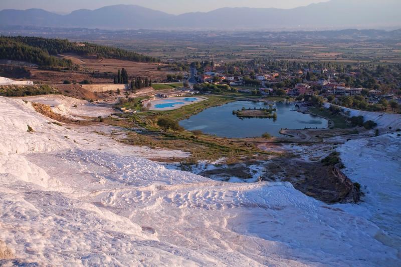 Pamukkale 20100918_5855.jpg