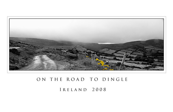 dingle road 2