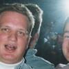 tom and john