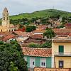 Trinidad panorama #3