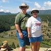 The Point - Pagosa Springs - San Juan River
