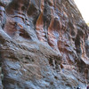 In The Narrows; Zion