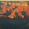 South Rim; Grand Canyon