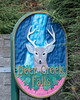 Location - Banner Elk, NC