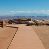Another Canyonlands viewpoint