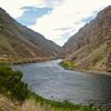Idaho 93, the Salmon River