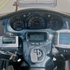 Gratuitous cockpit picture