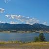Estes Park, CO.