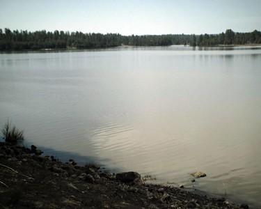 Lake Mary