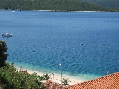 Croatia is so lovely !!