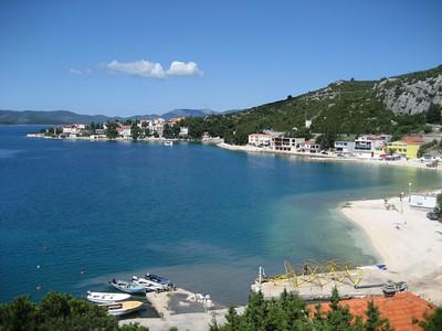 Croatia, PERFECTION