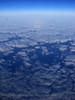 AerialNoWingCIMG0012 copy