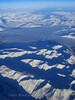 AerialMtnsCIMG0017 copy