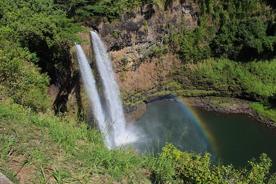 Trip to Kauai