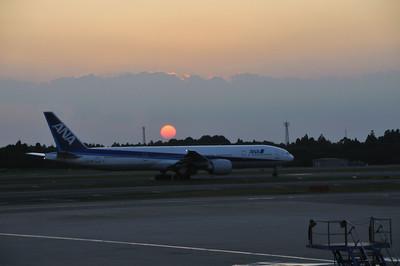 Trip to Korea 2011