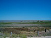 and The Coorong before emptying through the Murray Mouth into the southeastern portion of the Indian Ocean