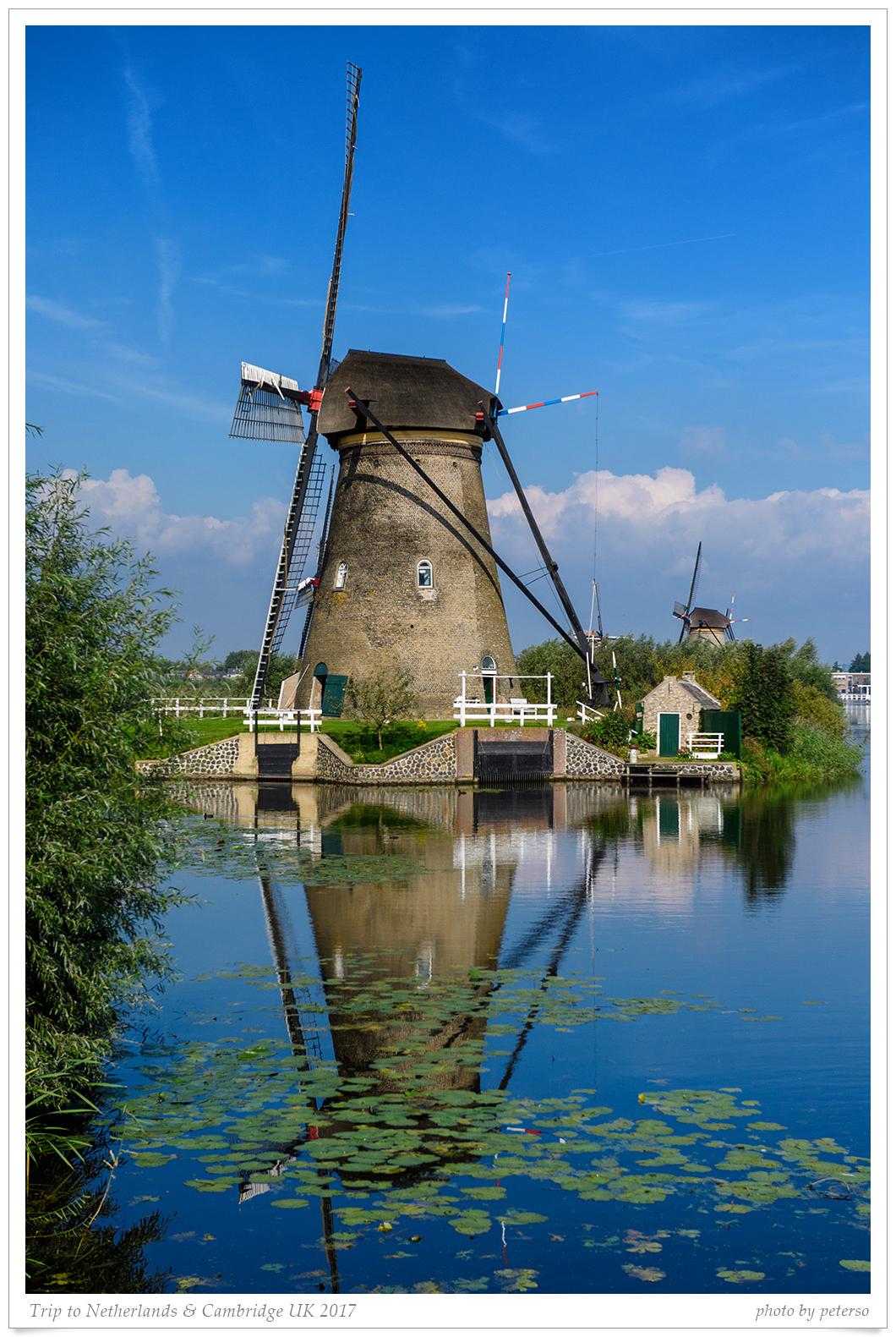 https://photos.smugmug.com/Travel/Trip-to-Netherlands-Cambridge-UK/i-C2ZRW6b/0/943d66f3/O/61f.jpg