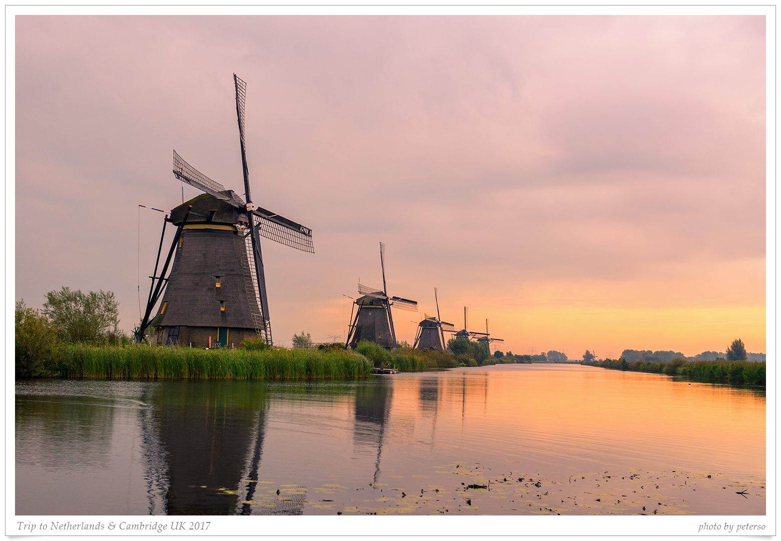 https://photos.smugmug.com/Travel/Trip-to-Netherlands-Cambridge-UK/i-LFcfBbf/0/bcbfa997/O/53f.jpg