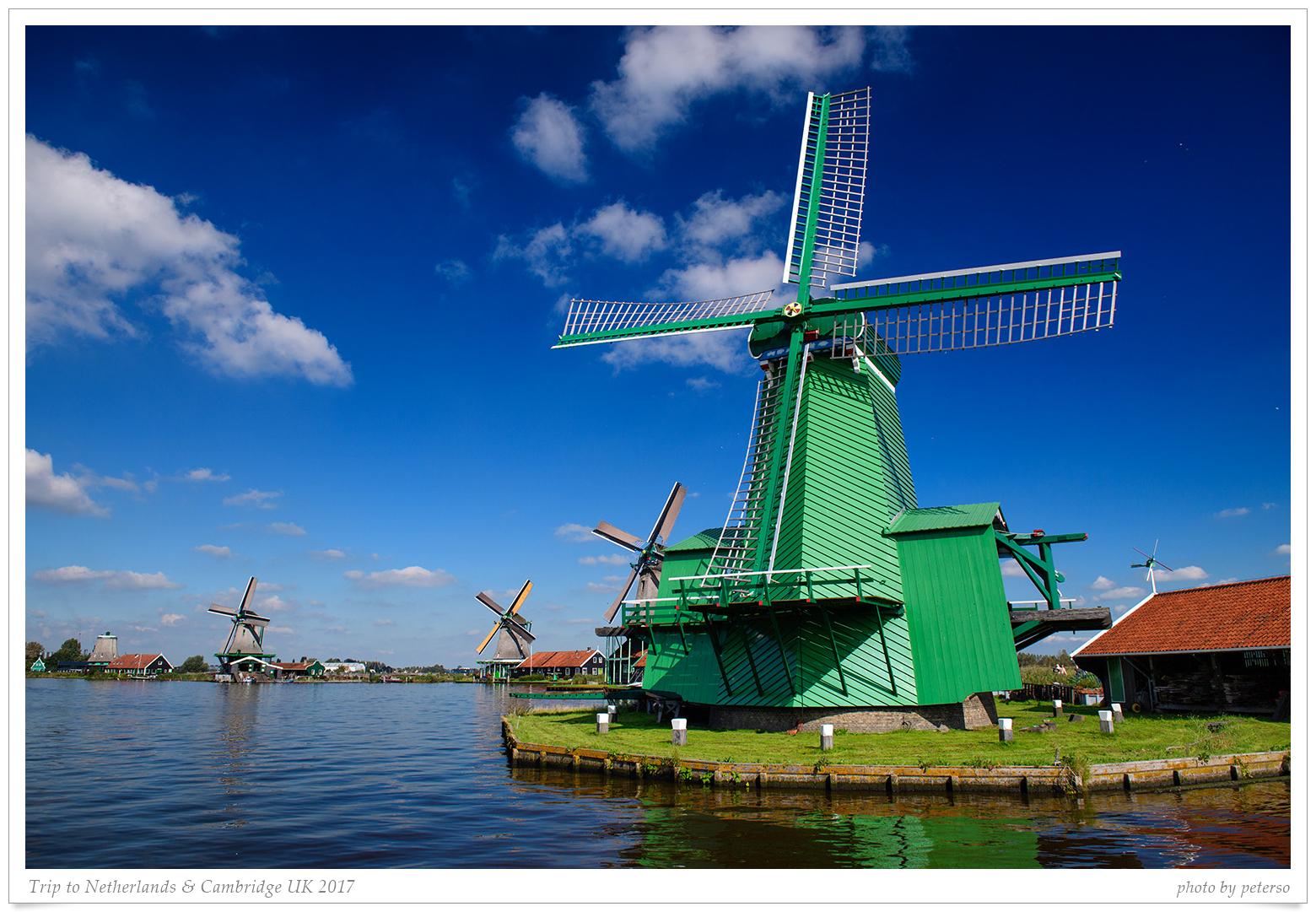 https://photos.smugmug.com/Travel/Trip-to-Netherlands-Cambridge-UK/i-fRSQnC6/0/346aae94/O/236f.jpg