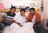 WestMead_Hospital