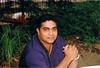 Amit_Hosp