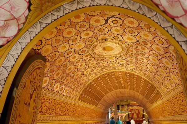 2013 Trip to Sri Lanka (Ricoh GR)