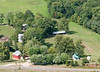 Fletcher Farm on Short Mountain Road n Woodbury, Tennessee. (35 acres)