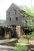 Yates Mill, Raleigh NC.